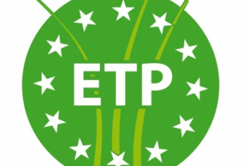 European Turfgrass Producers Association