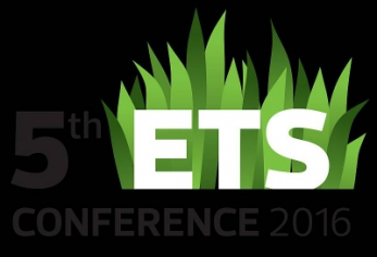 ETSC 2016