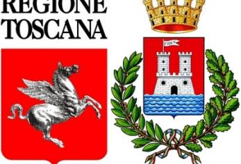 Livorno Toscana